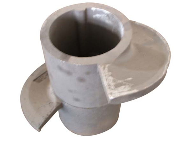 Investment Casting(Lost Foam Casting)